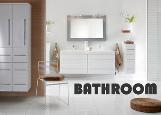 Products tools hardware supplies for Bathroom ideas in jamaica