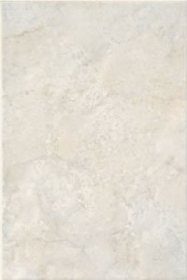 ELIANE TOOLS HARDWARE SUPPLIES - Eliane porcelain tile